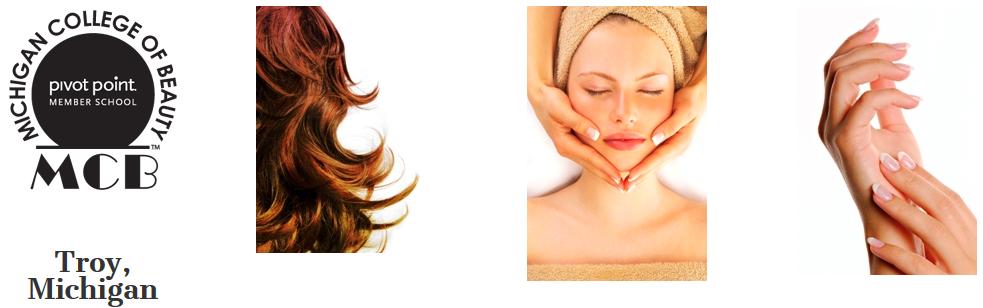 Cosmetology School | Troy MI | Beauty Colleges | Beauty